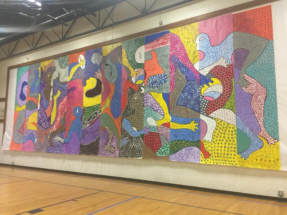 Mural2018.jpg