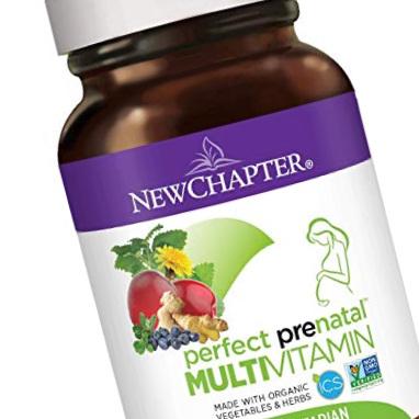 prenatal+vitamins.jpg