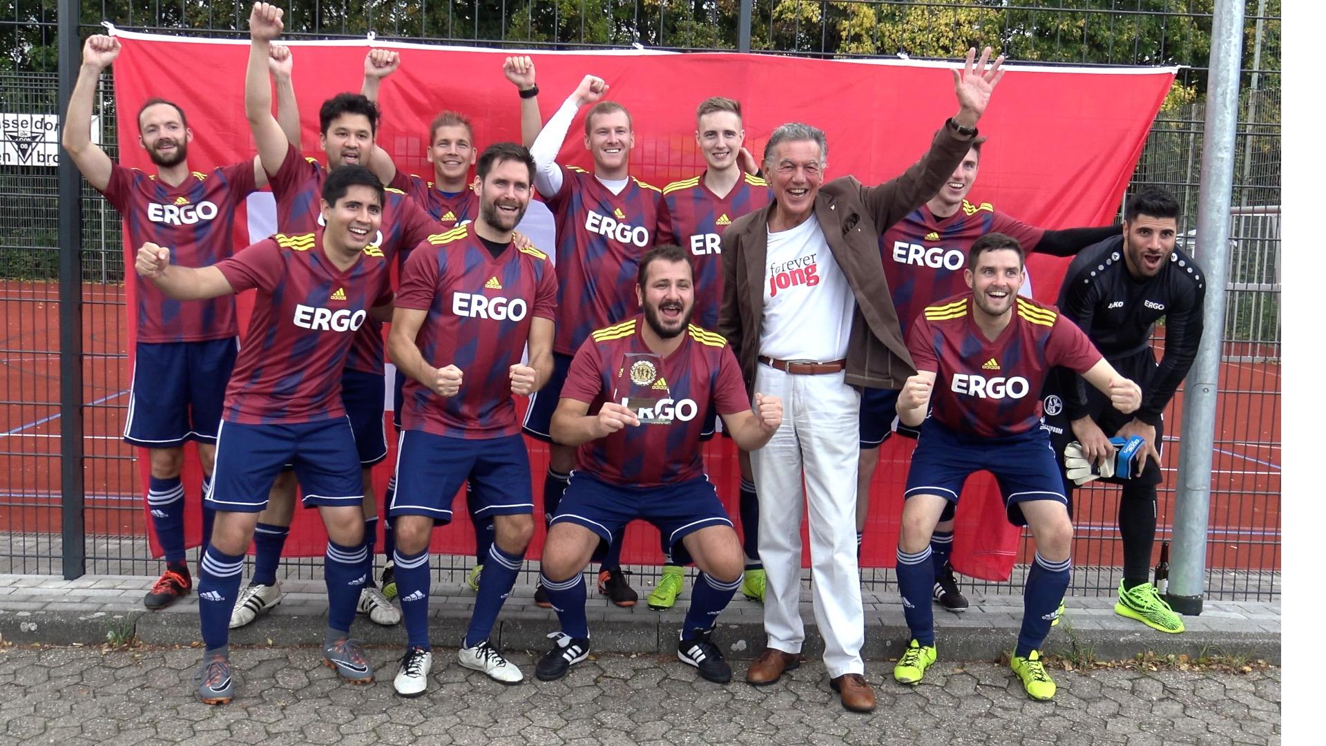 Turnier-Sieger ERGO mit Baas.jpg