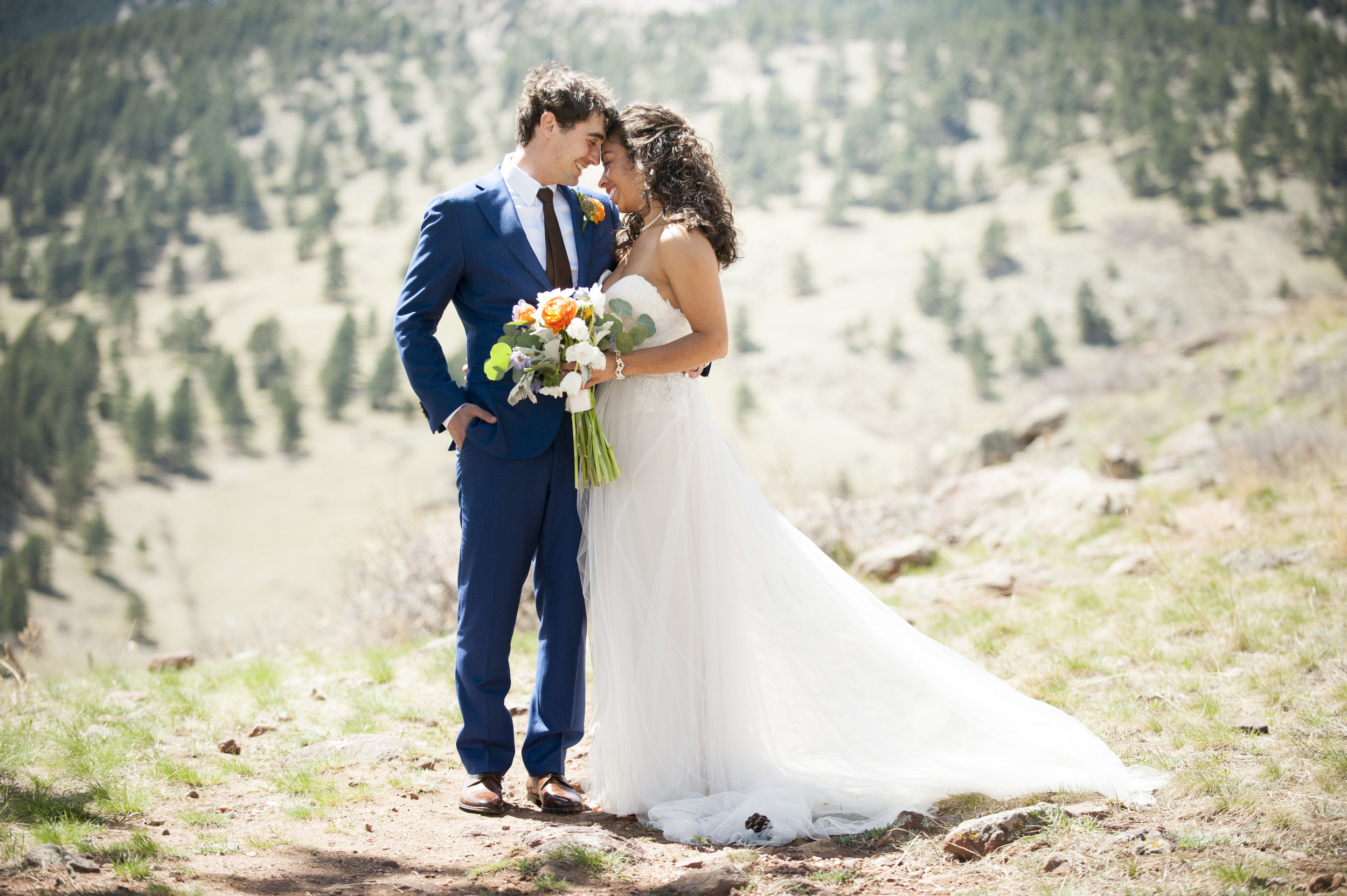 Wedding Photo albums - Your special day deserves a special album. Our exquisite wedding album designs are curated to your style and always produced with archival materials, keeping their quality and color for generations to come.