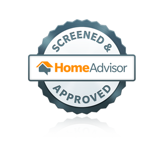 Home Advisor Superior Construction Service Group LLC