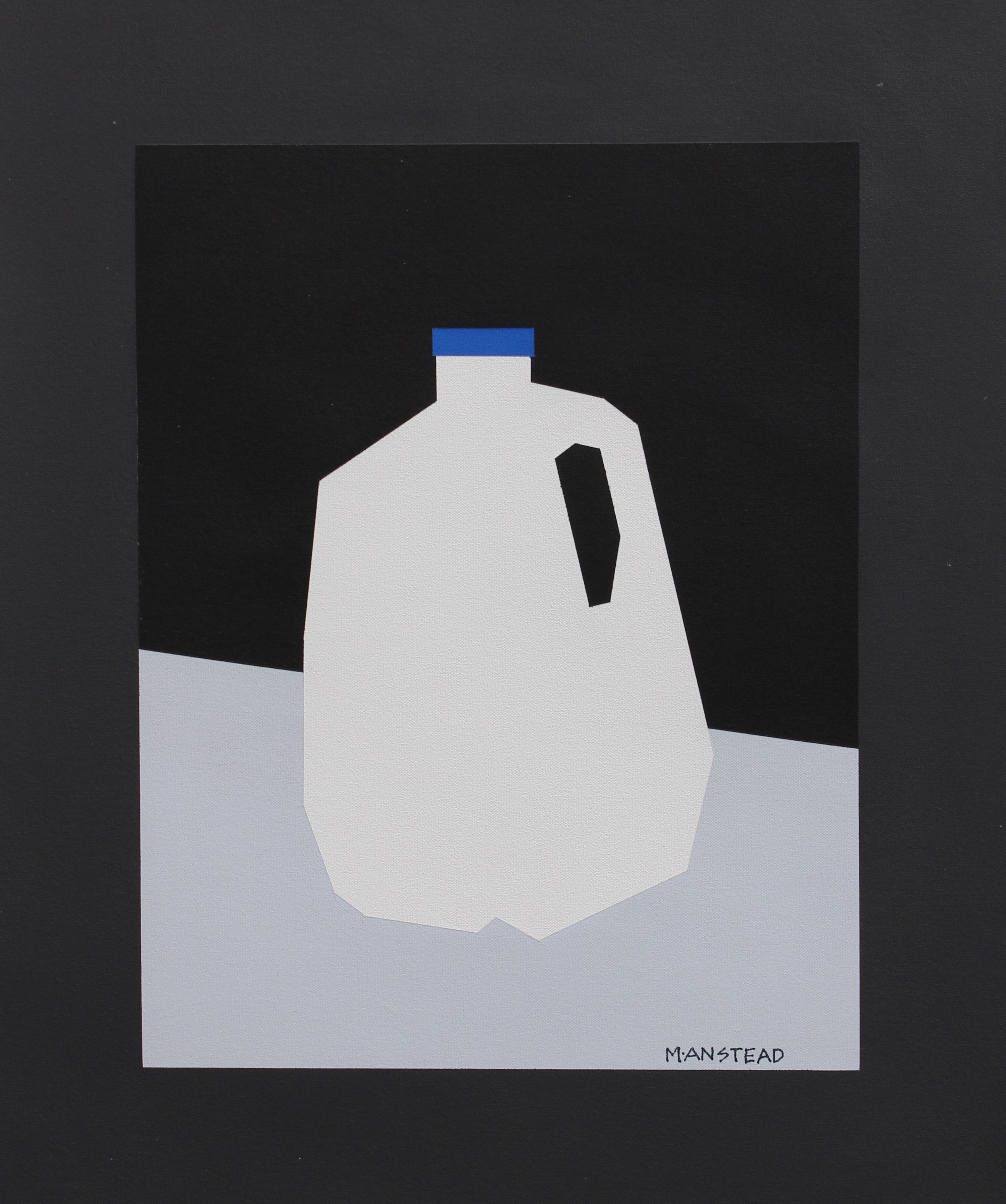 Milk_acrylic_canvas_24x20_790.jpg