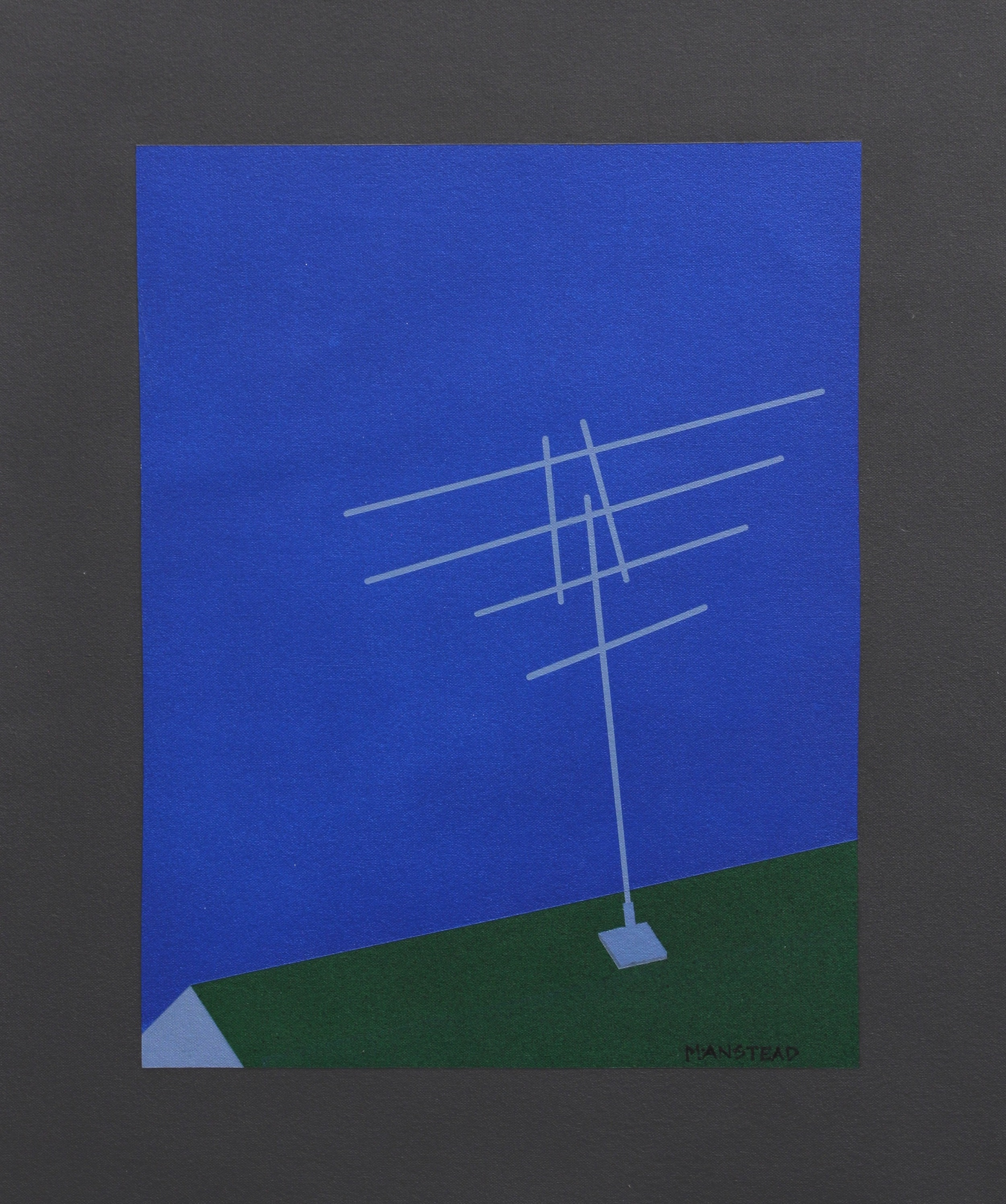 Antenna_acrylic_canvas_24x20_790.jpg