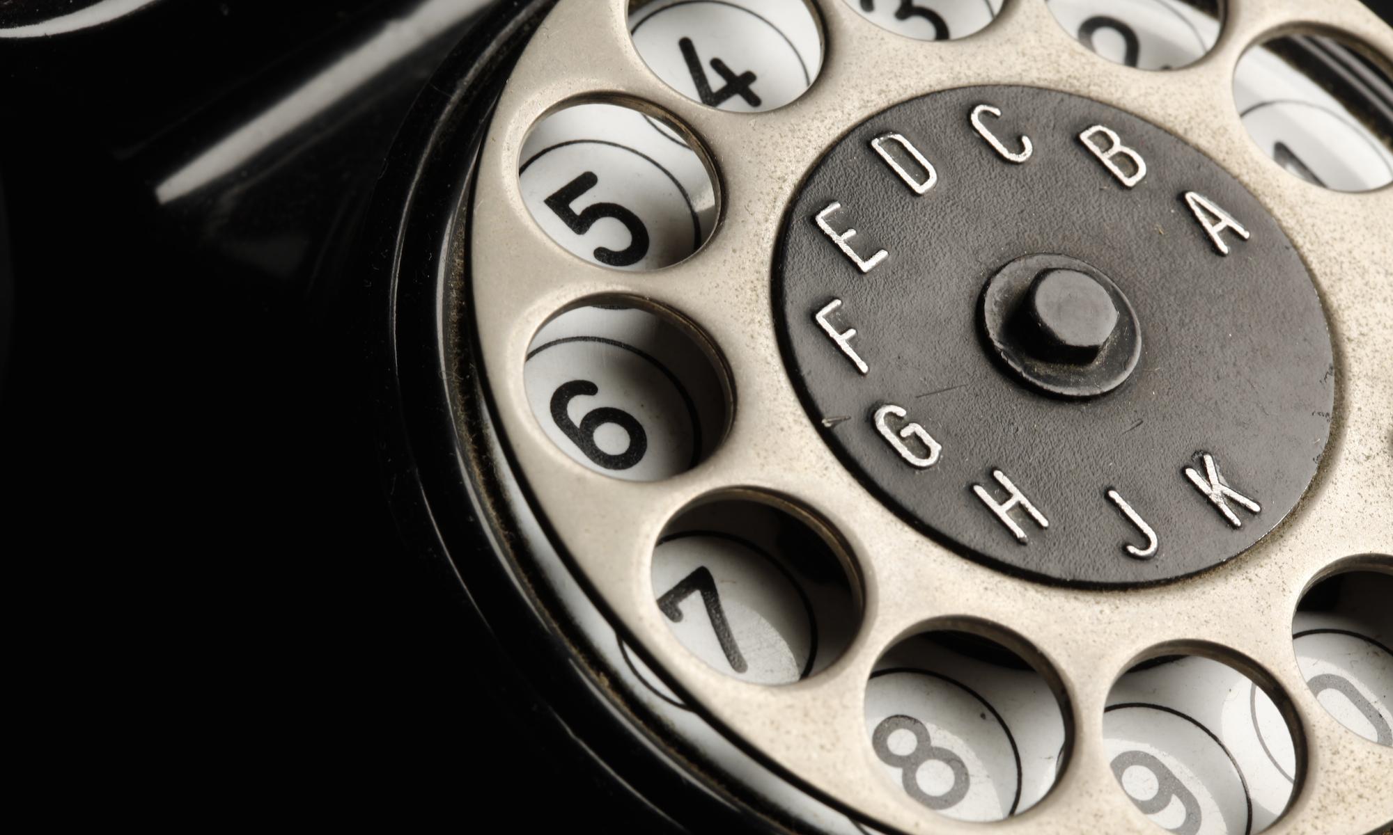 Phone  (570) 729-8390