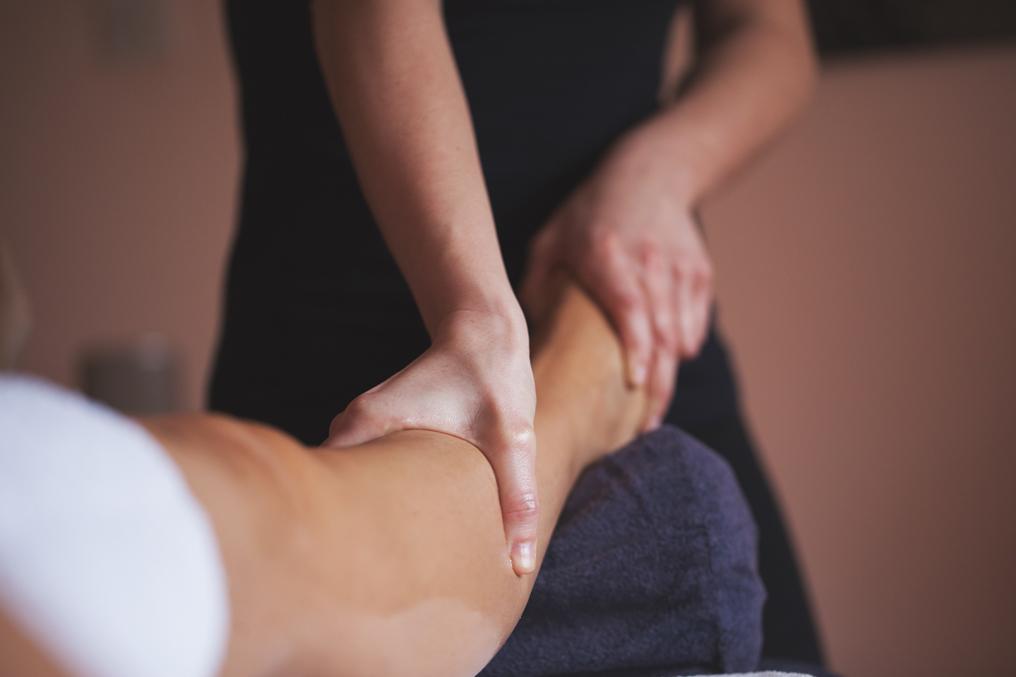Fabrizio-Physical-Therapy-Massage-1.jpg