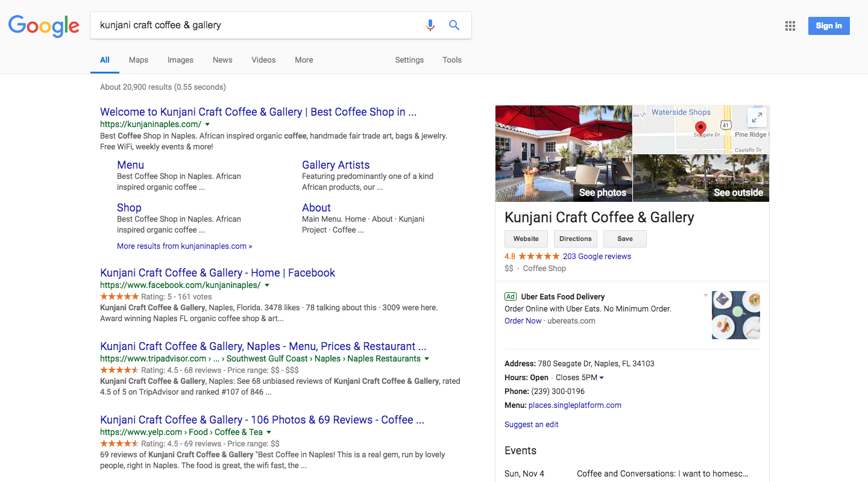 kunjani-google.png