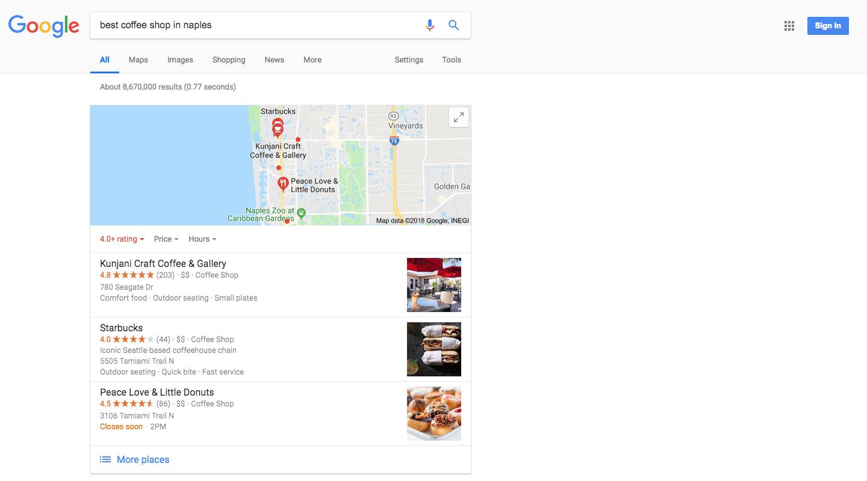 kunjani-google-2.png