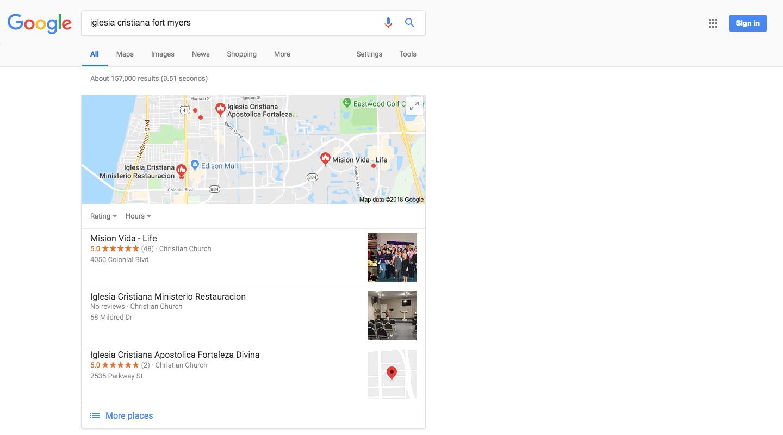 google-mision-vida2.png