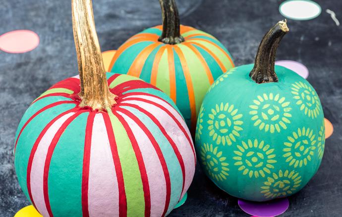 painted pumpkins.jpg