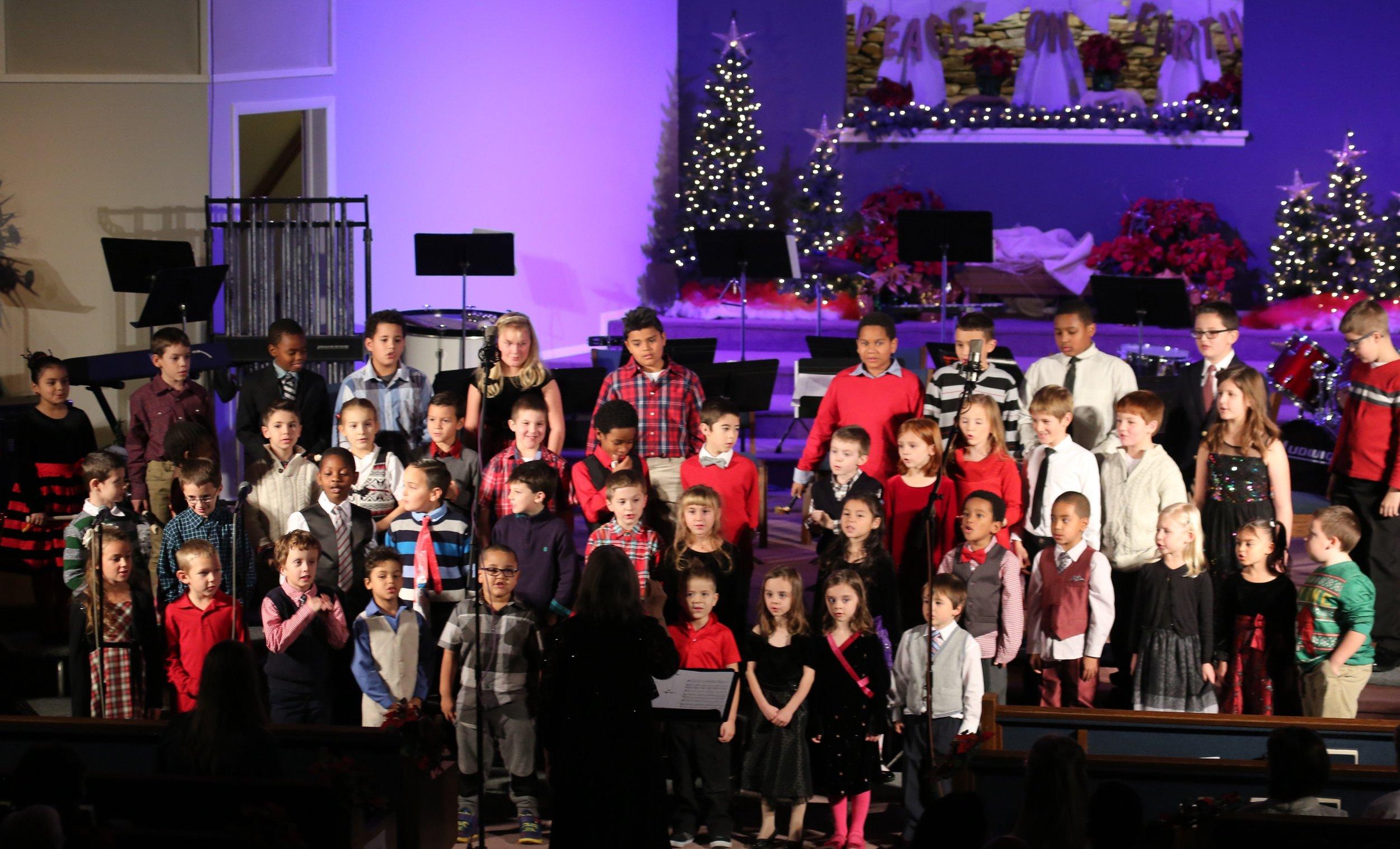 Elem Choir.jpg