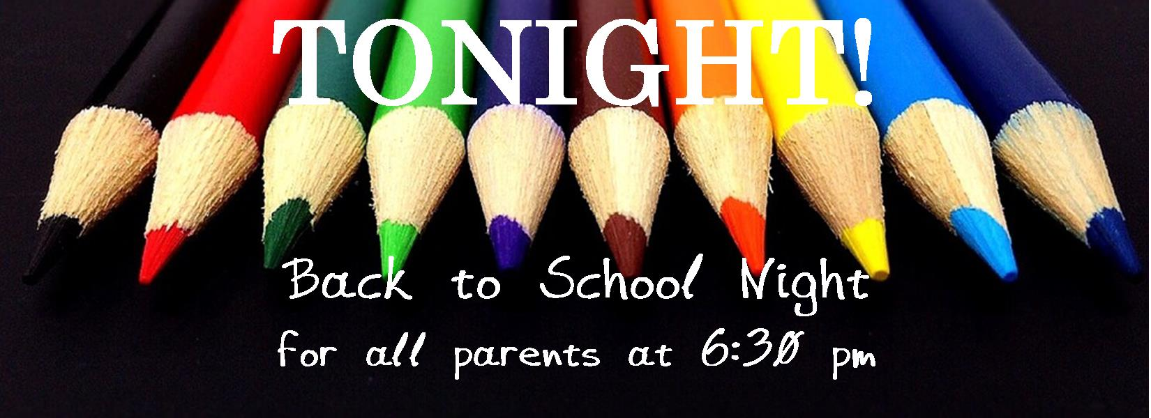 back to school night tonight.jpg