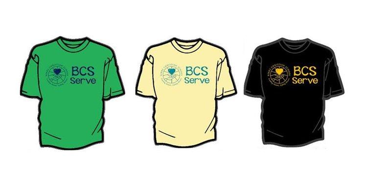 BCS Serve tshirt colors.jpg