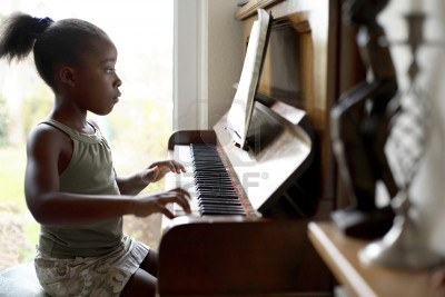 11426876-girl-playing-piano.jpg