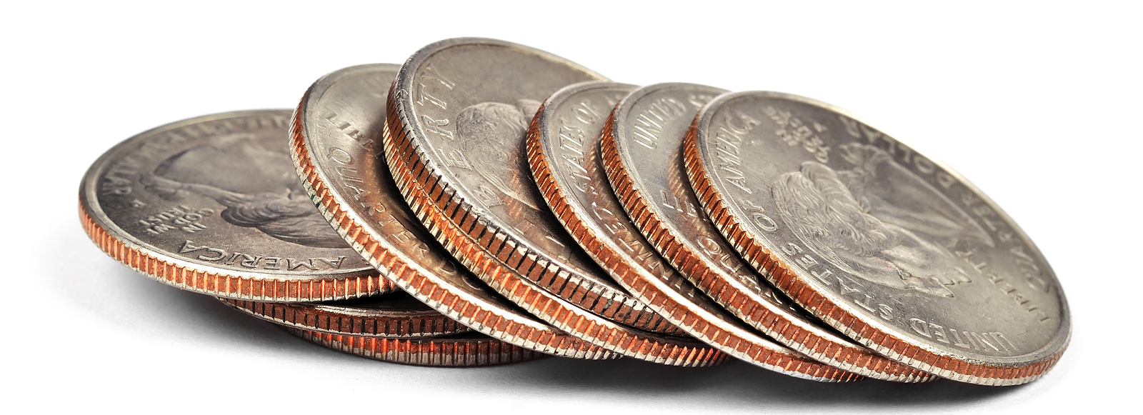 quarter-coins2.png