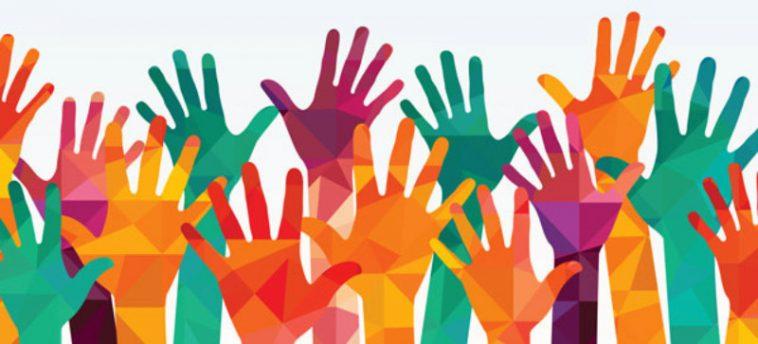 volunteer-hands-758x344.jpg