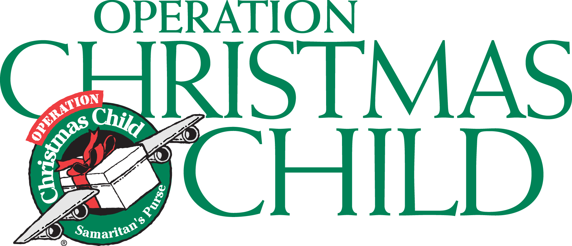operationchristmaschildlogo.jpg