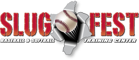 slugfest-baseball-logo.png