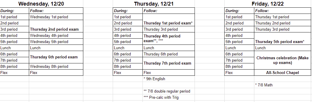 temp midterm schedule 2017.png