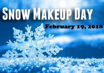 snow-make-up-day.jpg
