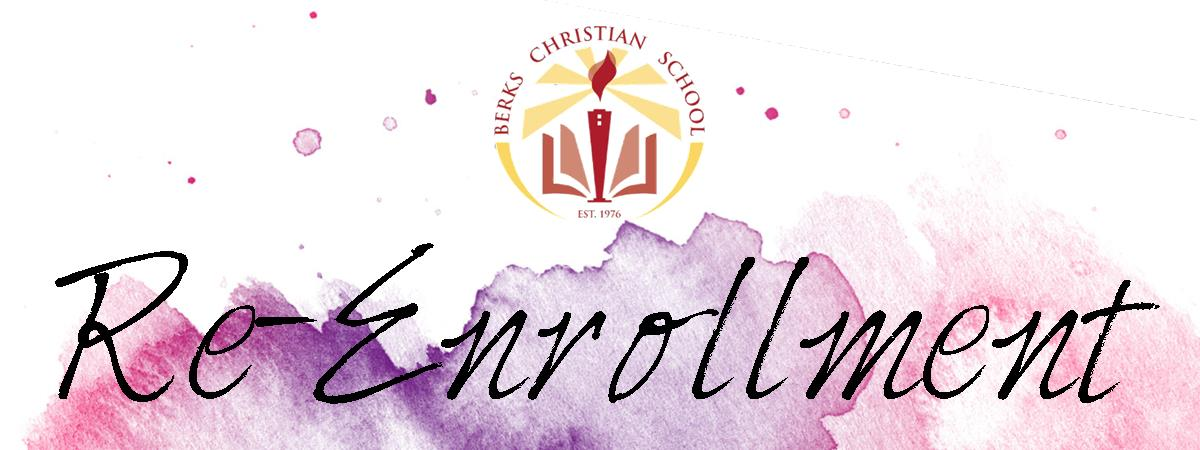 re-enrollment banner.jpg