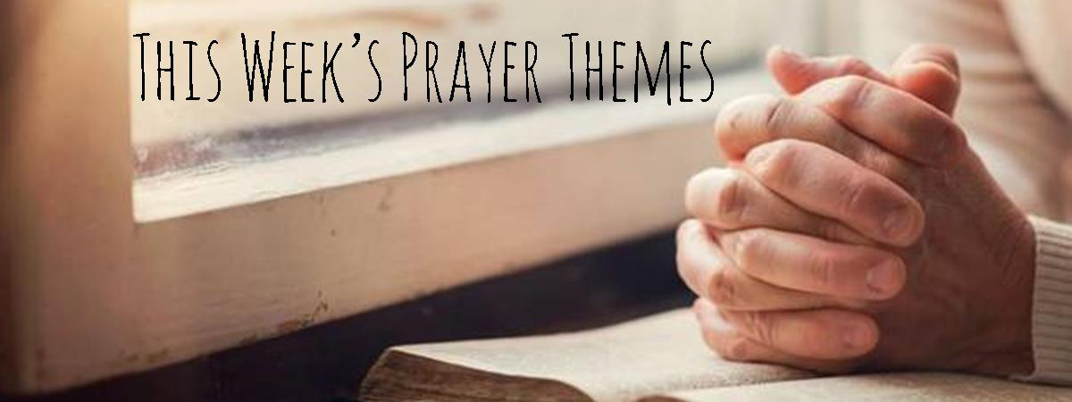prayer theme.jpg