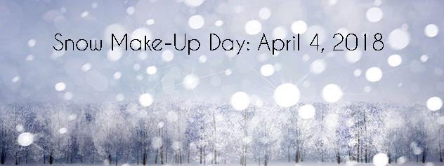 snow make up day april 4.jpg