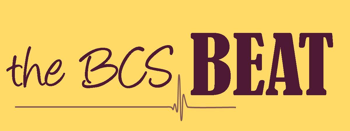 new beat logo 1.jpg