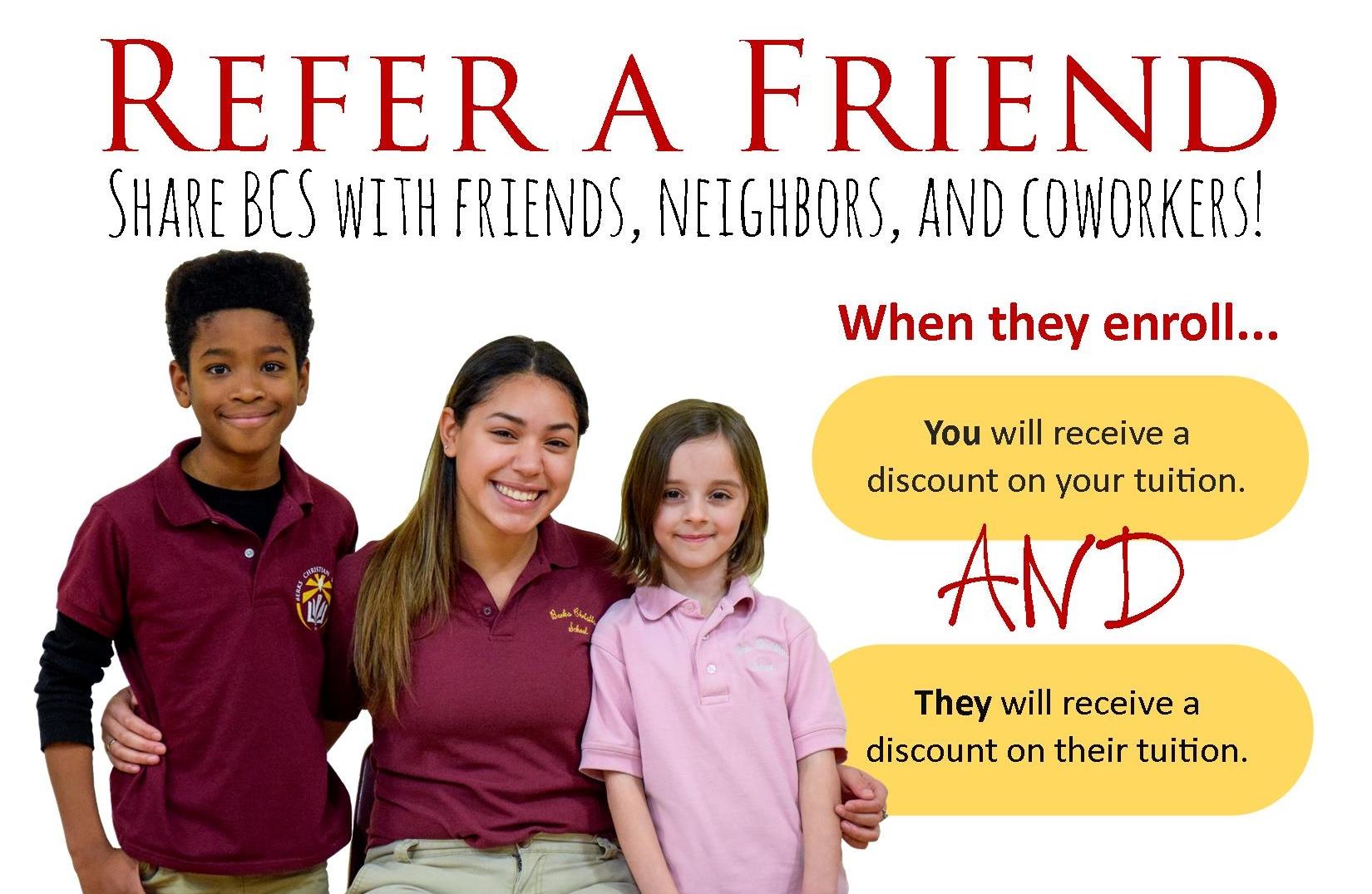 refer a friend beat.jpg