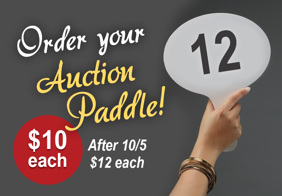 order paddle 2018.jpg