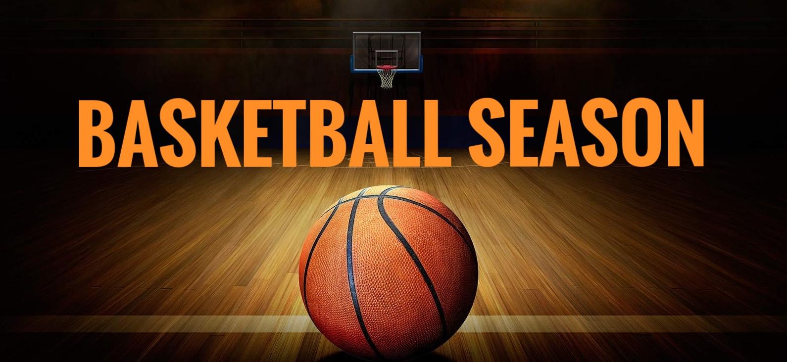 Awesome-Basketball.jpg