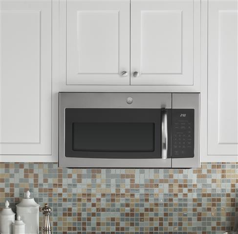 microwave5.jpg