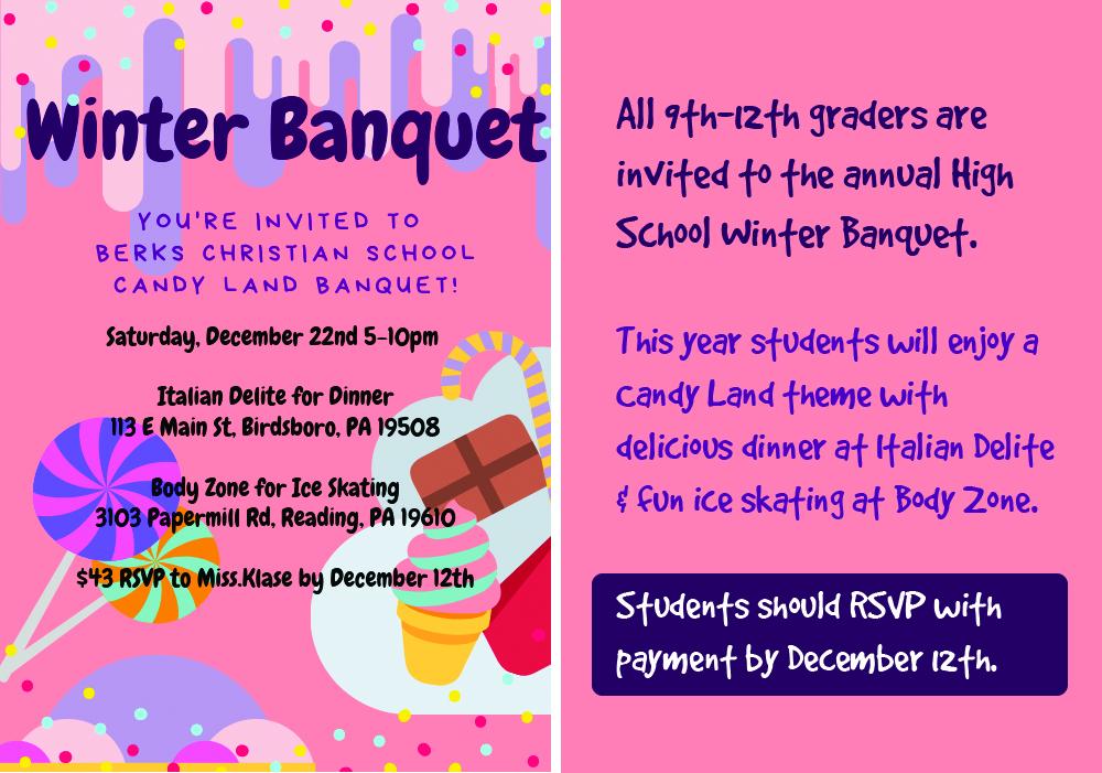 winter banquet 2018.jpg