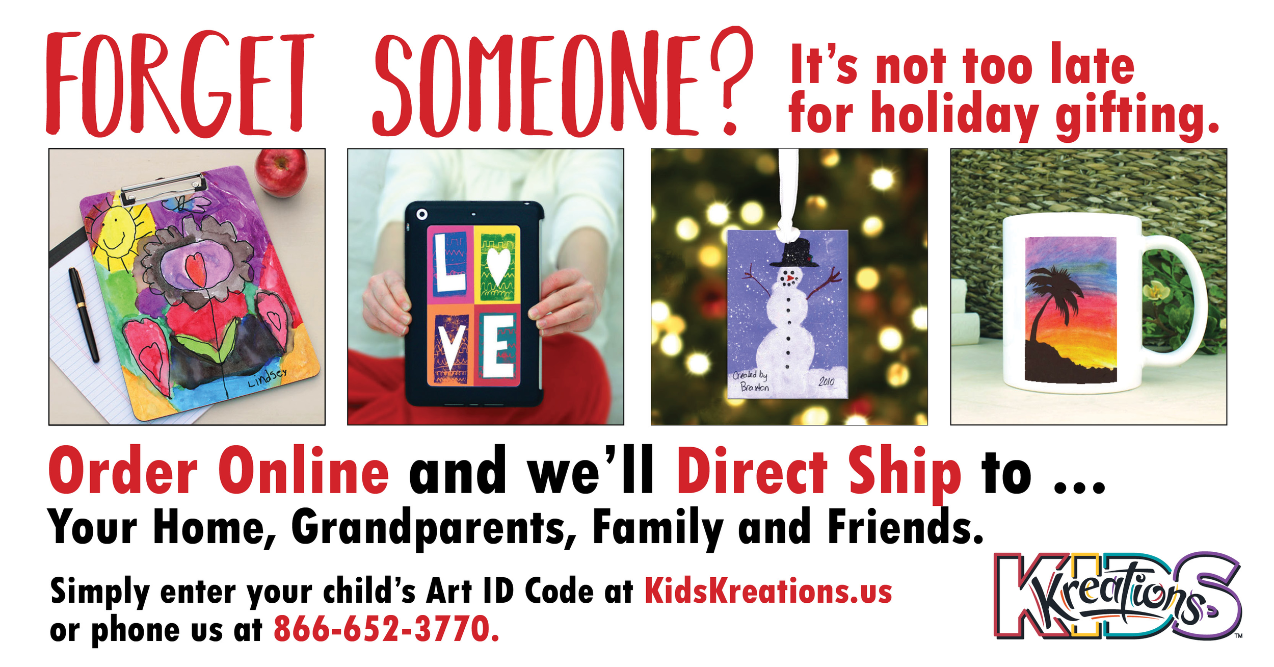 kids kreations forget someone.png