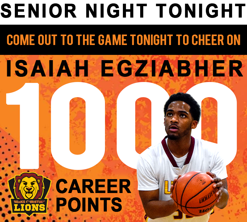 IsaiahE 1000 points.png