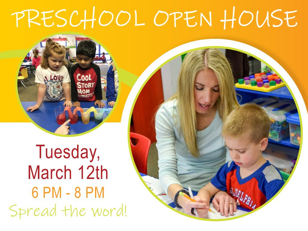 preschool-open-house.jpg