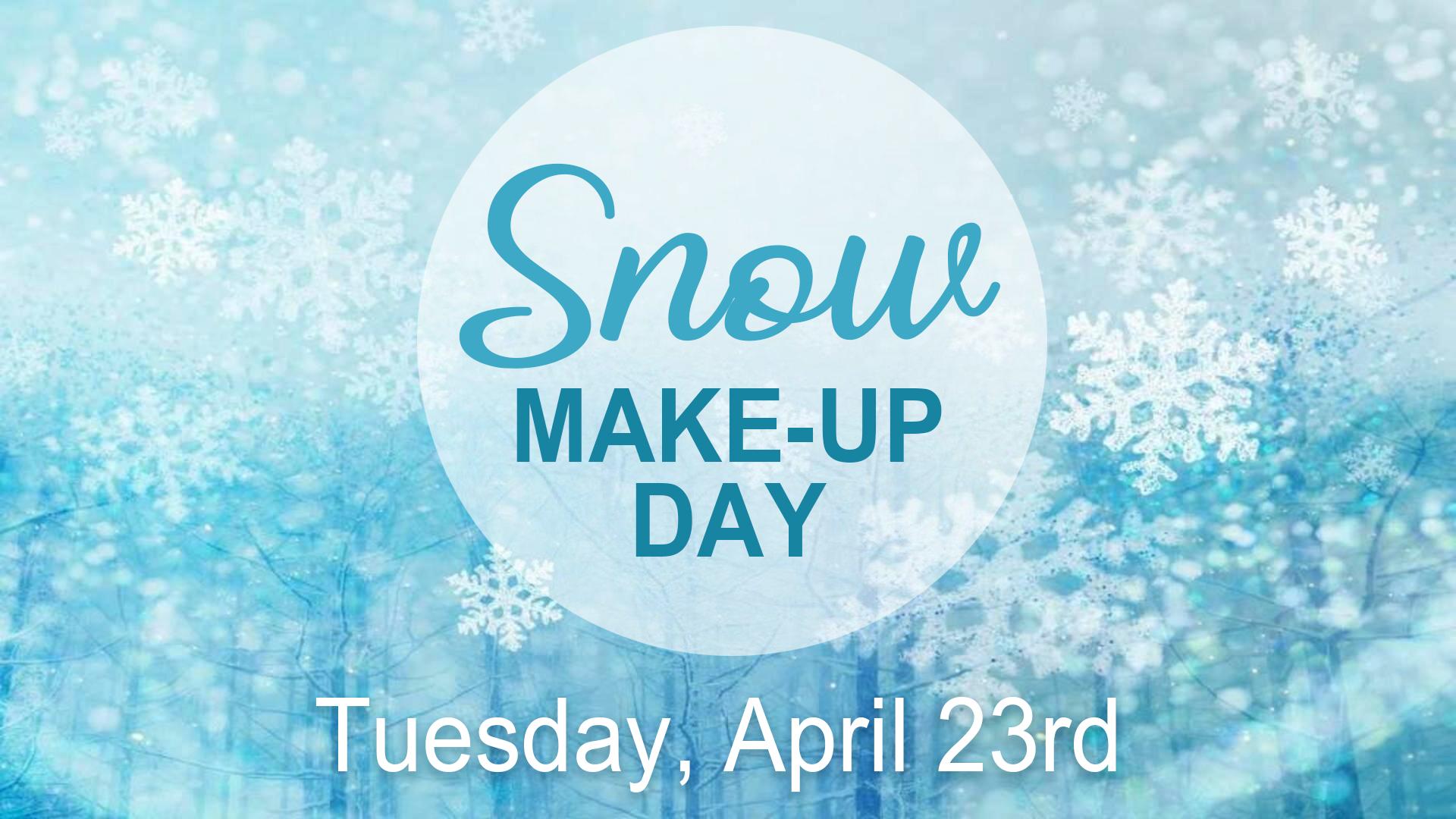 snow makeup day 42319.jpg