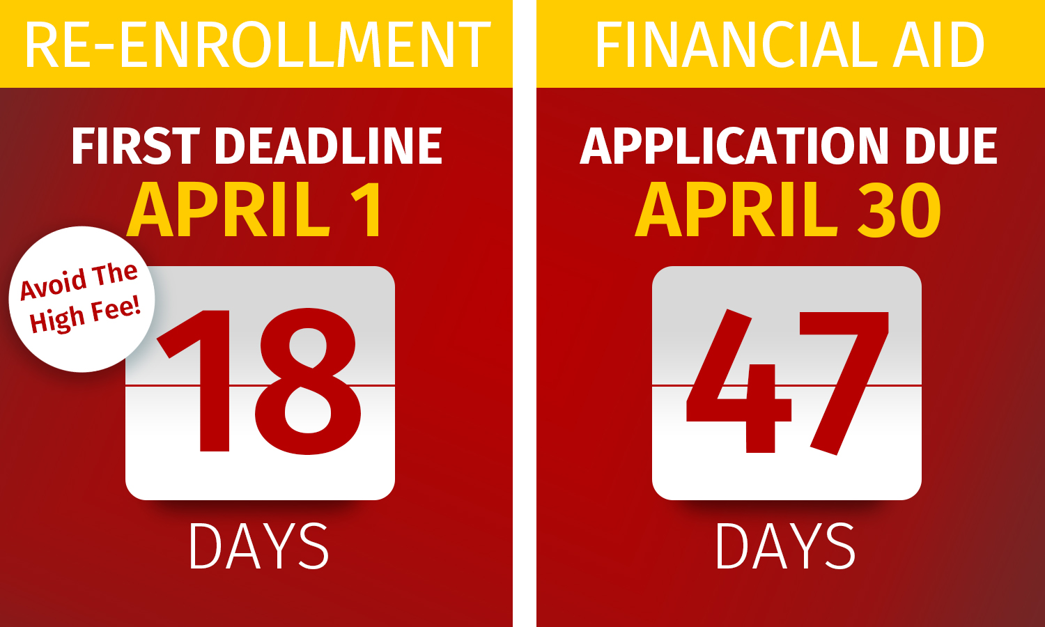 Countdown to enrollment 31419.jpg