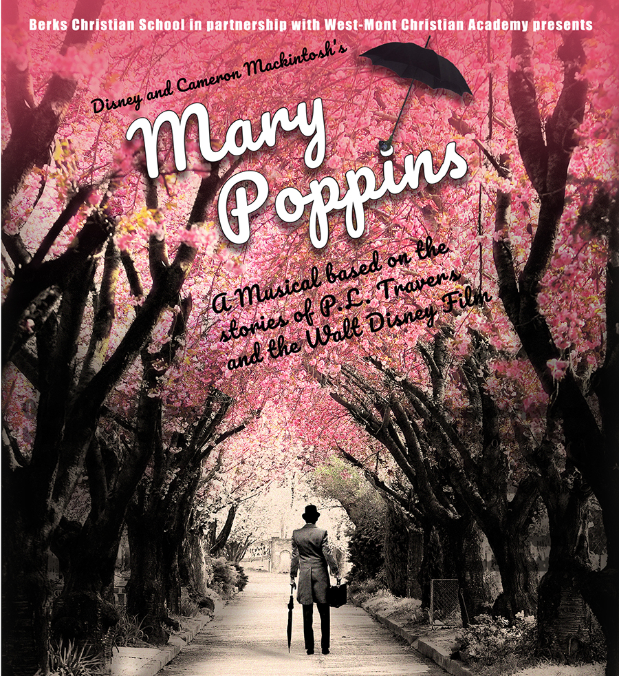 Mary Poppins Program Cover _BEAT.jpg