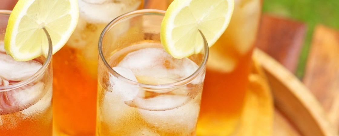 Taste-Tea Review - Lindsay. R