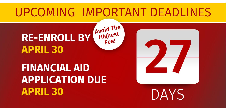 Countdown to enrollment VS2.jpg