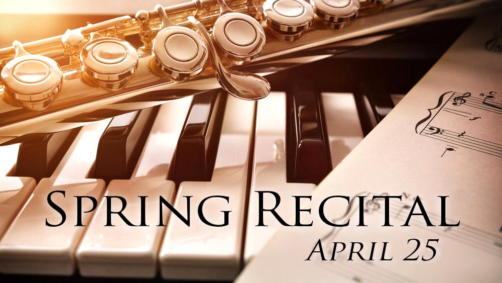 Spring recital 2019.jpg