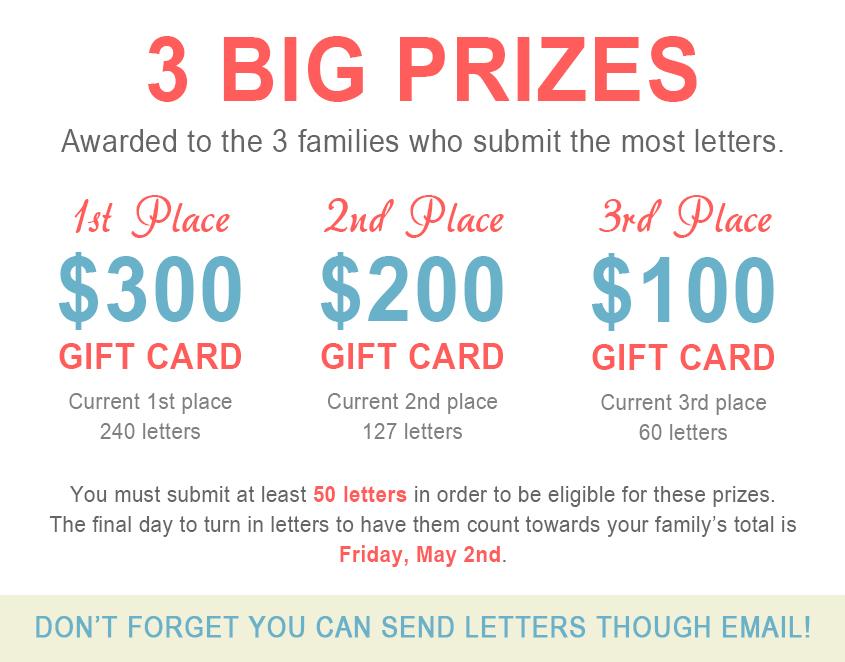serveathon letter prizes 2019.jpg