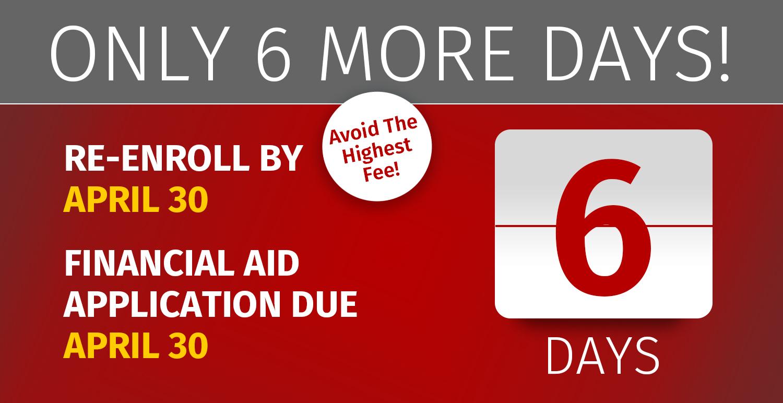 Countdown to enrollment VS@ 042519.jpg