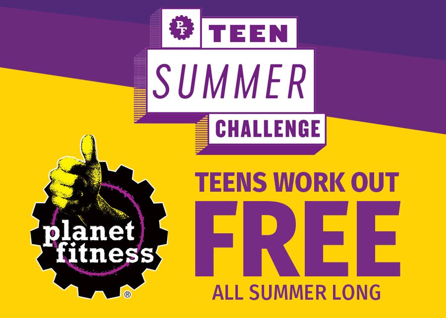 planet fitness teen challenge.jpg
