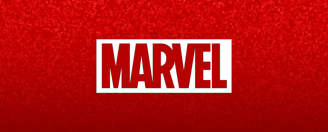 A Marvel Cinematic Universe Retrospective - By: Esther.W