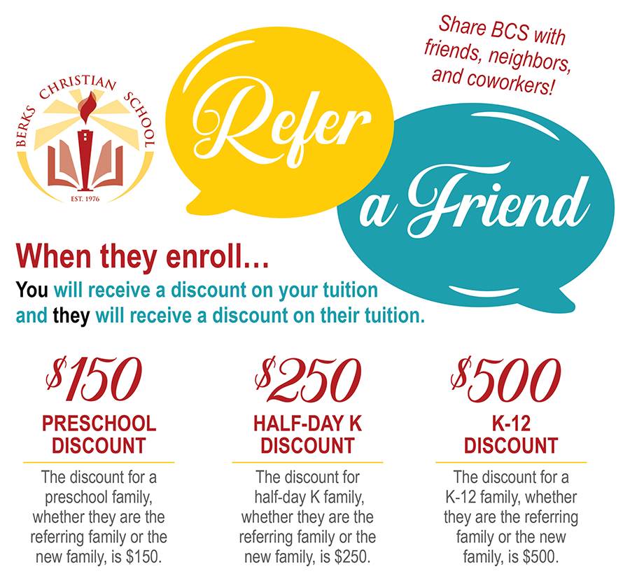 Refer a friend 2019 beat.png