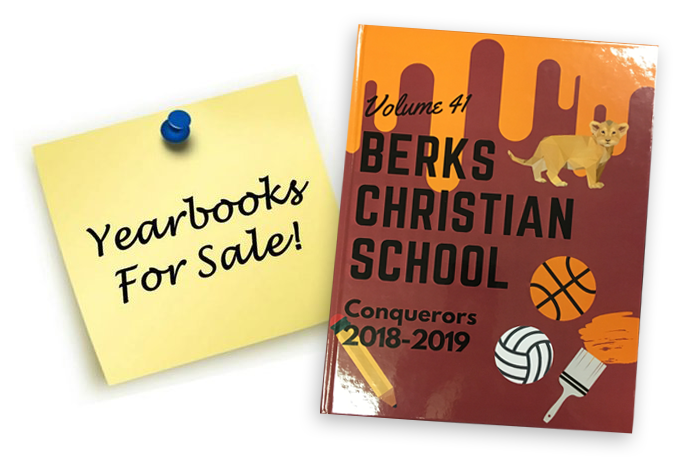 yearbooks for sale.png