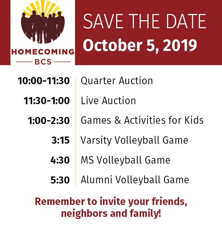 homecoming times 2019.png