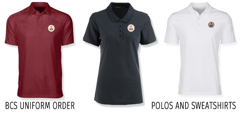Uniform Order.jpg