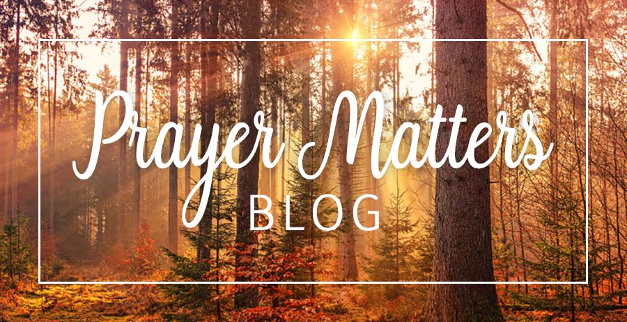 prayer matters blog.jpg